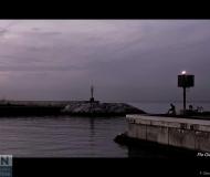 06/06/2021 - Luce in solitudine