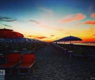 19/06/2021 - Spiaggia nord