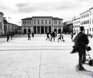 25/06/2021 - Piazza Garibaldi