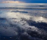 21/07/2020 - Specchi tra la sabbia