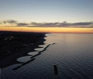 01/07/2021 - Cesano al tramonto