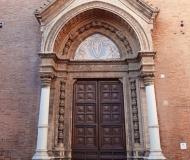 04/07/2021 - Il portale
