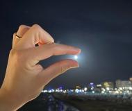 08/07/2021 - Ti darò la luna