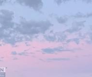 13/07/2021 - Alle 5 del mattino