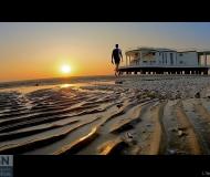 30/07/2021 - Sunrise Rotonda... Good morning Senigallia!