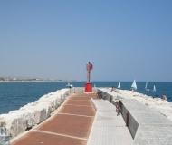 08/05/2020 - D'estate al porto