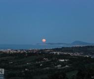 28/05/2020 - La super Luna