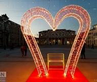 31/05/2020 - Il cuore della piazza