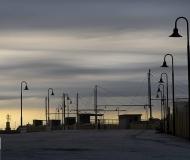 15/05/2021 - Mattino al porto