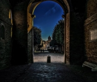 18/05/2021 - Via Carducci