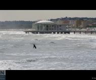 22/05/2021 - La Rotonda e il surfista