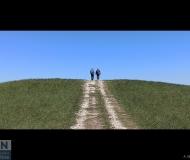 27/05/2021 - Monte Murano