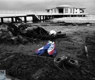 01/11/2020 - Italia al mare
