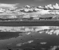 05/11/2020 - Acqua e nuvole