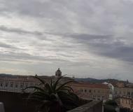 08/11/2020 - Dal balcone