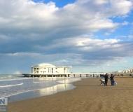24/11/2020 - Chiacchiere sulla riva