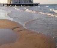 25/10/2020 - Pomeriggio in riva
