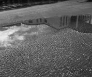 02/09/2020 - Rotonda e cielo allo specchio