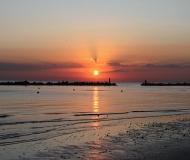 13/09/2020 - Bassa marea