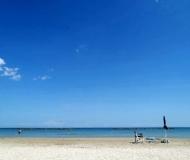 19/09/2021 - La spiaggia