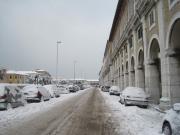 Via Portici Ercolani