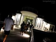 03/08/2013 - La Rotonda per i 10 anni di SenigalliaNotizie.it