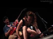 10/08/2013 - Performance all\'Hawaiian Party
