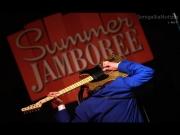 15/08/2013 - Virtuosismi al Summer Jamboree