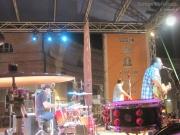 16/08/2013 - The Paladins al Summer Jamboree