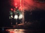 20/08/2013 - Fuochi d\'artificio 2012 a Senigallia