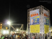 27/08/2013 - 23° Fiera Campionaria di Senigallia