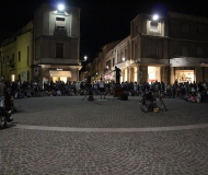 09/08/2016 - Piazza Saffi