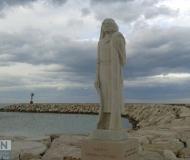 05/08/2017 - Sant'Andrea al Porto della Rovere