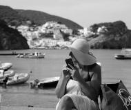 19/08/2018 - Ponza e le sue bellezze