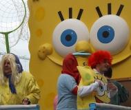 07/04/2017 - Spongebob