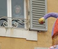 11/04/2017 - Carnevale è passato!