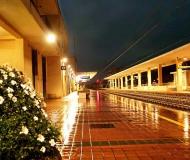 13/04/2017 - Stazione