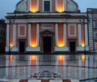18/04/2017 - Cattedrale