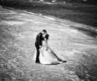 12/04/2018 - Oggi sposi