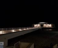 26/04/2018 - Rotonda di notte