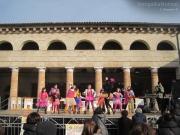 Carnevale 2013 a Senigallia