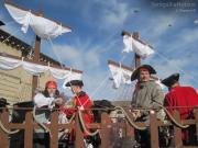 Pirati di Sant'Angelo