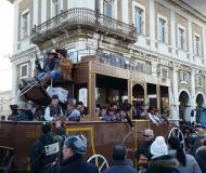 Carnevale 2015 a Senigallia