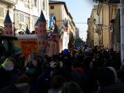 Carnevale di Senigallia - Corso 2 giugno