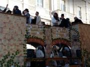 Carnevale di Senigallia - Ricchi e Poveri