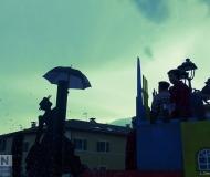 Carnevale 2017 a Senigallia - Mary Poppins