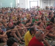 CaterRaduno AM - 28 giugno 2012