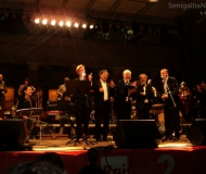 CaterRaduno 2013 - Banda Osiris, Orchestra via Padova, Zoro