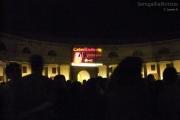 CaterRaduno 2013 a Senigallia