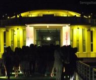 CaterRaduno 2013 - Concerti di sabato 22 giugno